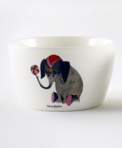 elefant-skål-lvp kopi