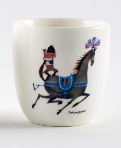 hest-kop-lvp