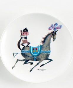 hest-plate-lvp