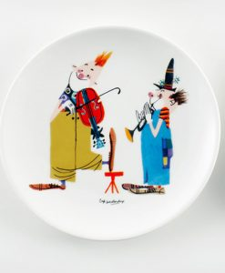 klovn-tallerken-lvp