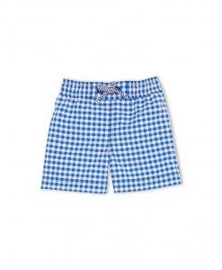 bade shorts