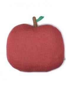 oeuf æble