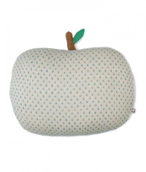 oeuf æble2