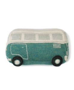 oeuf bus grøn