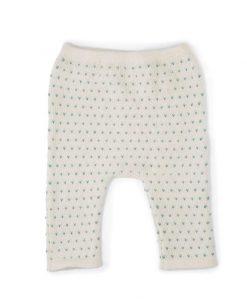 oeuf pants