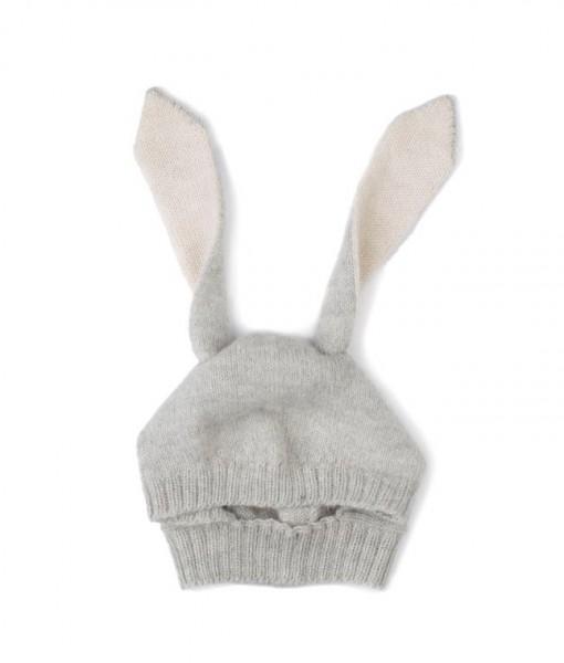 oeuf rabbit