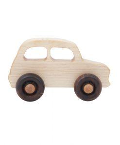 woodenstory french car kopi