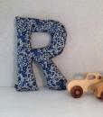 r emma 2