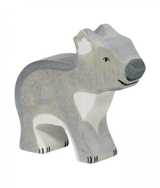 koalabjørn