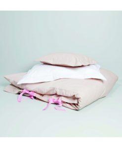 rose sengetøj