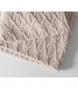 sand tæppe