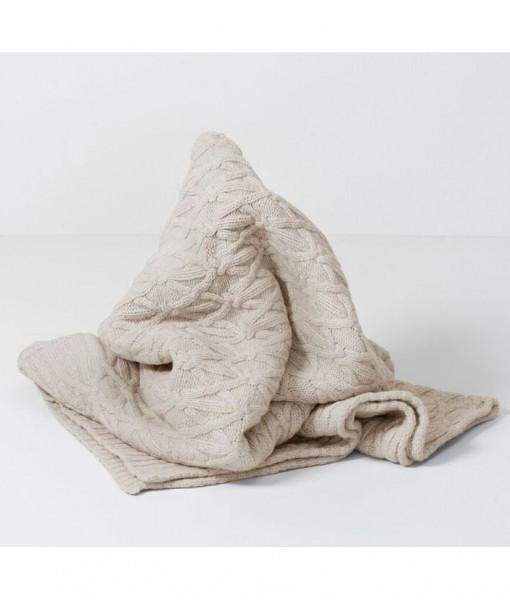 sand tæppe 2