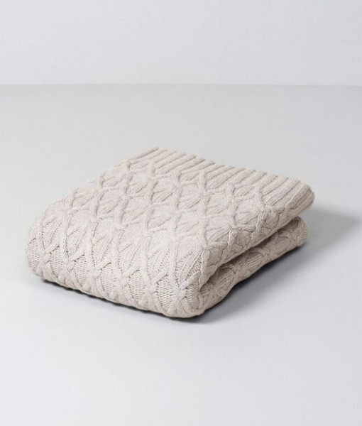 sand tæppe 3