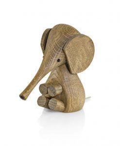 dark elefant