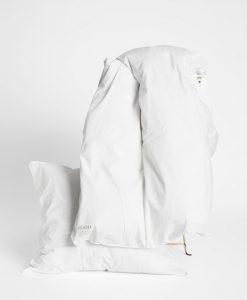 white aiayu