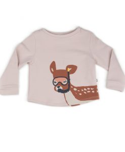 rosa bambi