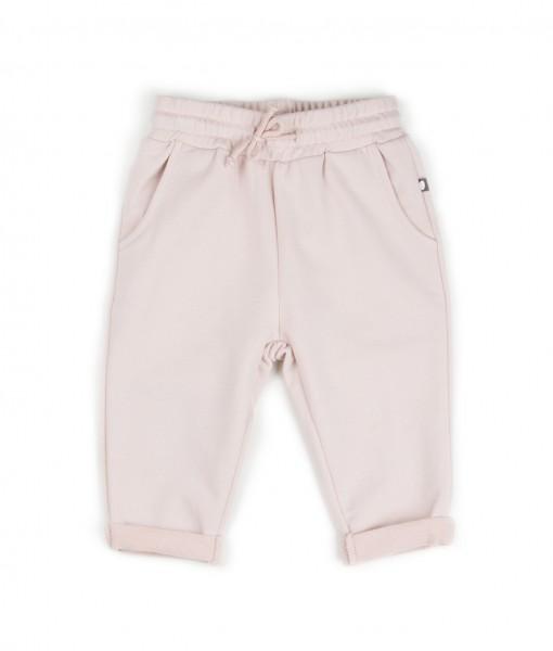 rosa bukser