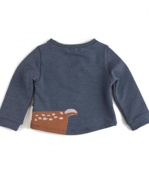 ss16-sweatshirt-bambi-back-indigo