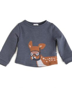 ss16-sweatshirt-bambi-front-indigo