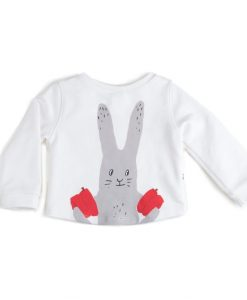 ss16-sweatshirt-bunny-front-white