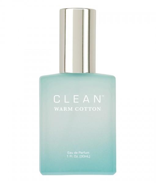 warn cotton 30