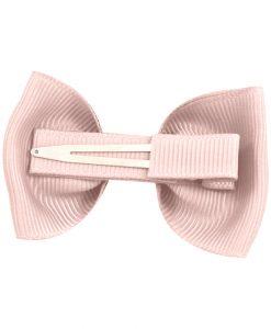 bowtie sart rosa 2
