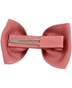 dusty rosebowtie2