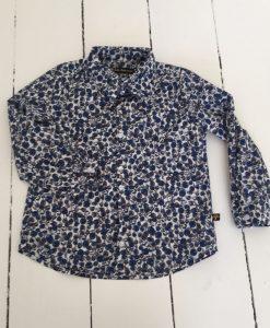 shirt eliza