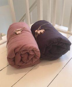 fælles futoner