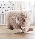 gynge mammut2
