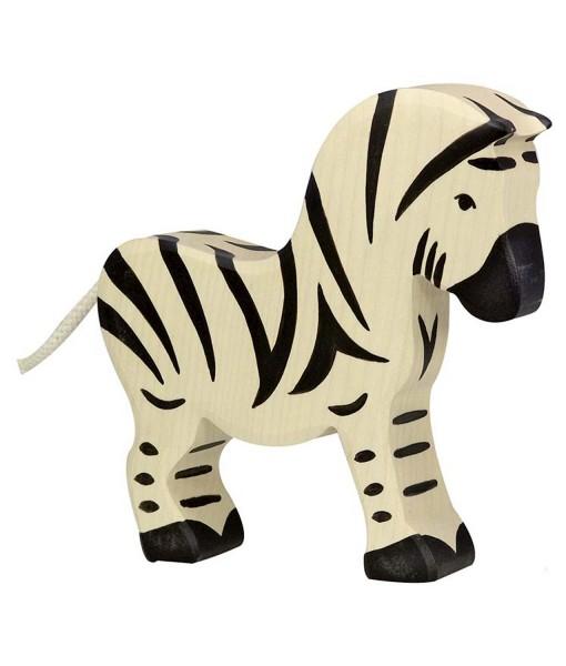 zebraen