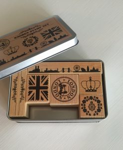 stempler london2 kopi