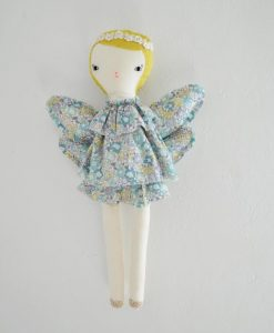 liberty blue doll 2