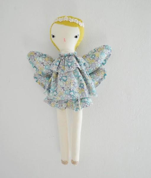 liberty blue doll 2