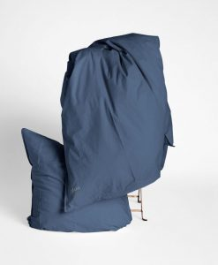 midnat blue sleepwear