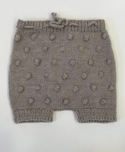 shirley-bredal-bloomers-grey