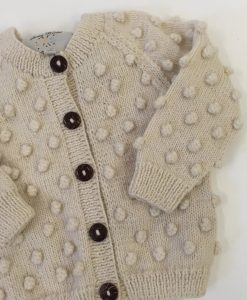 shirley-bredal-boble-cardigan-creme