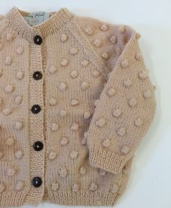 shirley-bredal-boble-cardigan-pudder-closeup