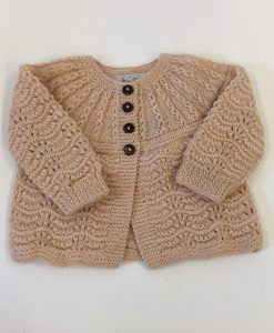 shirley-bredal-edith-pudder-cardigan