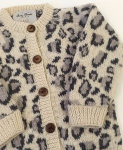 shirley-bredal-grey-leo-cardigan