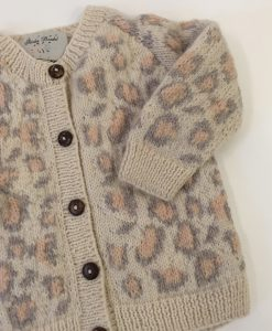 shirley-bredal-leo-pale-cloud-cardigan