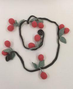 cherry-koral-shirley-bredal