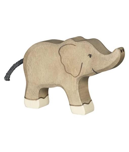lille-elefant-holztiger