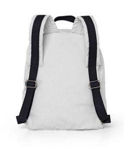 liewood-bagpack-kanin