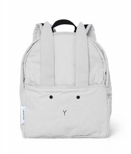 liewood-kanin-bagpack