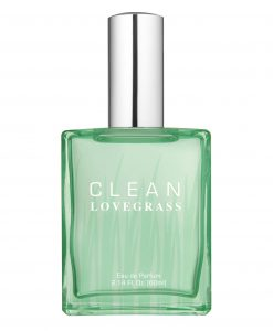 lovegrass clean 60