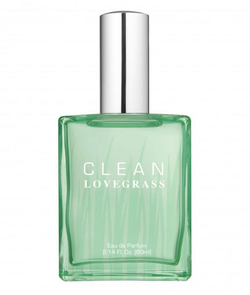 lovegrass clean 60