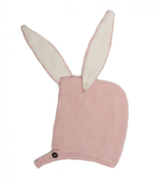 oeuf kanin hue rosa