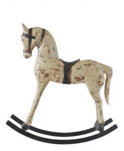 rocking horse mint M