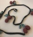 shirley bredal cherry ranke berry 125